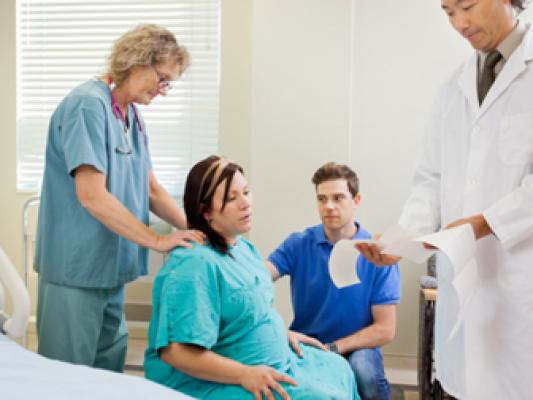 Birth injury lawyer - motherhooddiaries