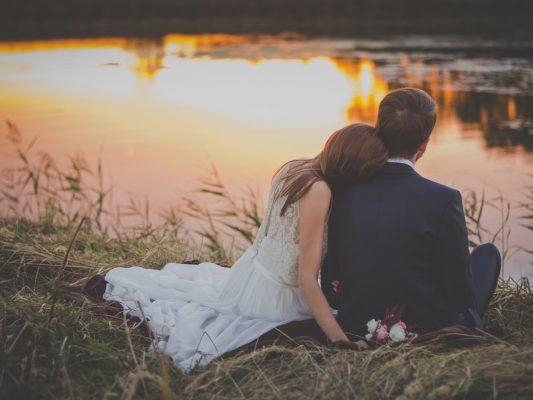 10 ways to keep the romance alive after kids - motherhooddiaries