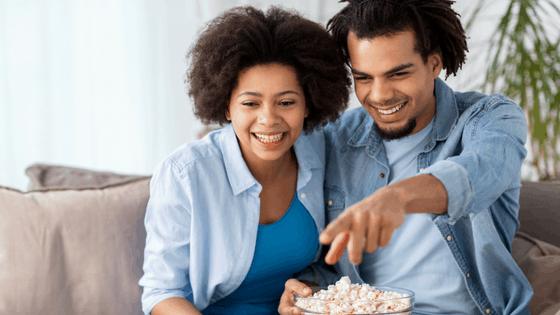 Early bedtimes - 10 ways to keep the romance alive - motherhooddiaries