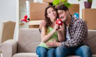 Top tips for saving money as a parent - motherhooddiaries