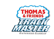 Why kids love Thomas & Friends Trackmaster Playsets - motherhooddiaries