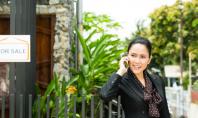 How to Make Your Rental Business Run Smoothly - motherhooddiaries