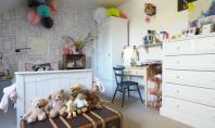 5 stylish ways to spruce up your kid's bedroom - motherhooddiaries