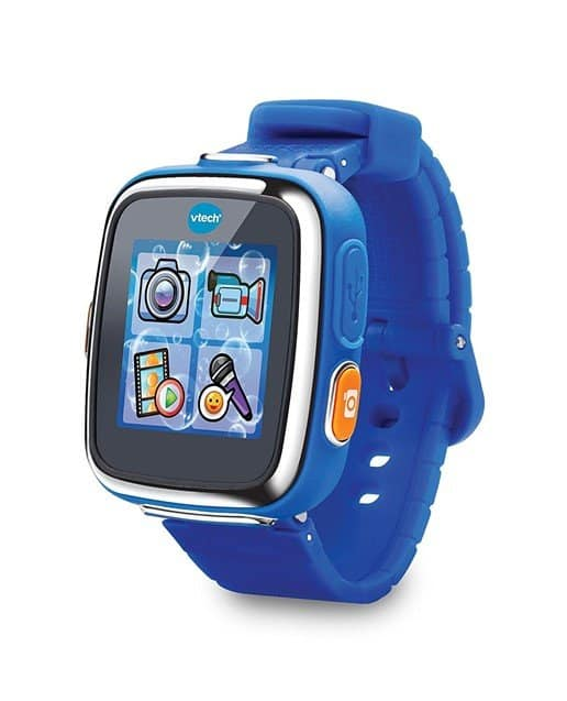 VTech 171603 Kidizoom DX Smart Watch