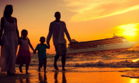Why Cruise Holidays are Perfect for Holidaymakers with Kids - motherhooddiaries