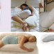 Best pregnancy pillows 2017 - motherhooddiaries