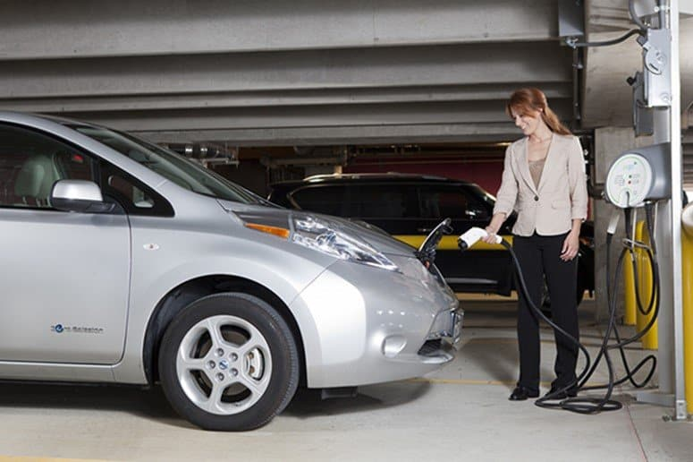 Why Electric Cars Don T Save Money