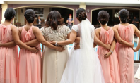 5 long beach wedding mishaps
