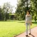 Benefits walking pregnancy