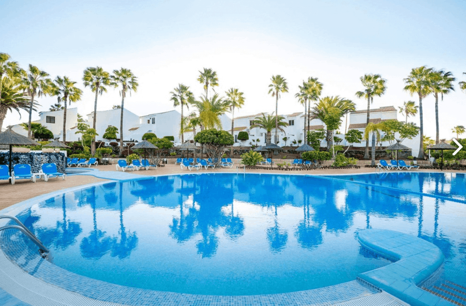 CLC-world-resorts and-hotels-tenerife-sunningdale