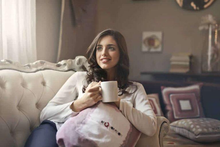 beautiful-coffee-comfortable-914890