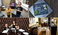The Arch London Hotel review