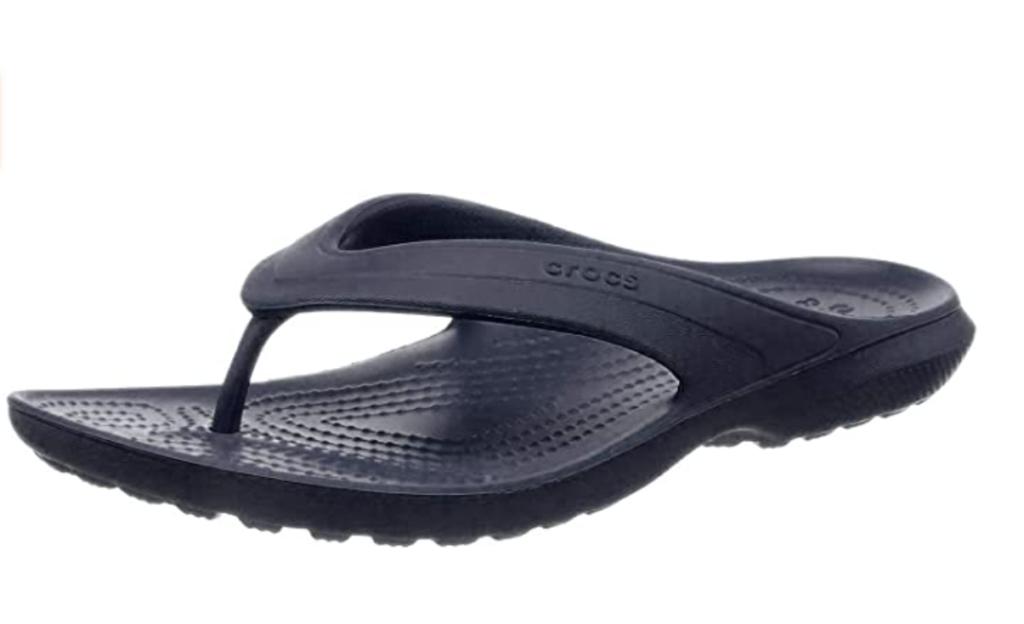 Crocs Unsiex-Adult Classic Flip Flop