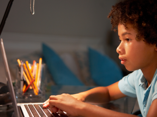 How to help your child revise for their 11 plus exams