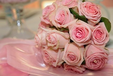 Tips & Advice: Planning Flowers for Events