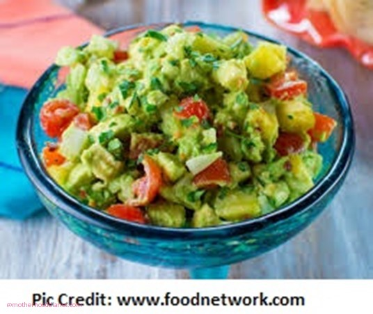 10 Insanely Stuffed and Healthy Avocado Recipes You May Not Be Aware Of