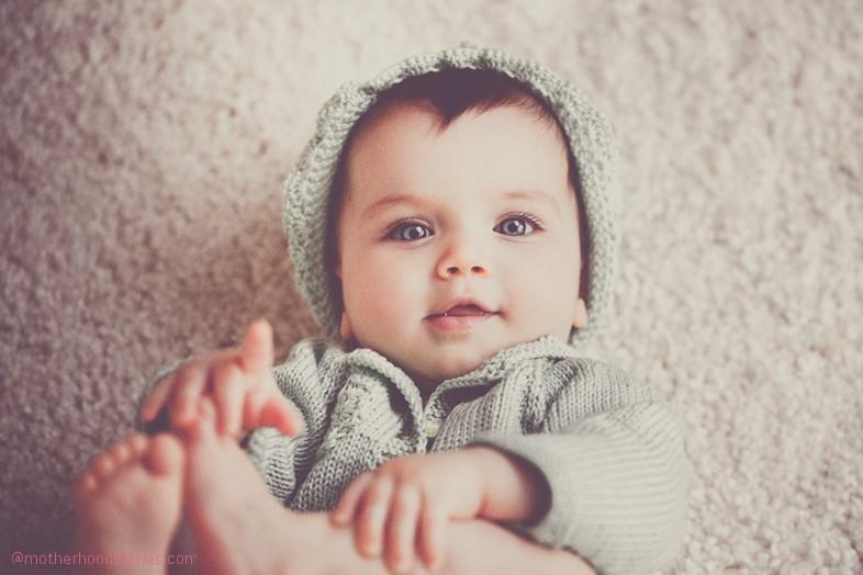 Week 28 of My Pregnancy - I can hear my babys heartbeat
