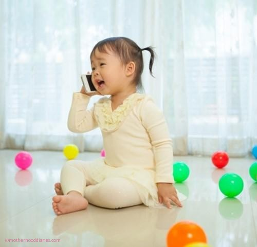 Top Tips for Maintaining a Good Work/Life Balance as a Working Parent